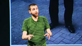 Dave Gorman - Distractions