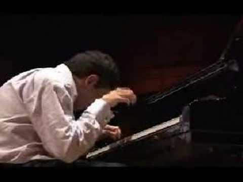 Giovanni Mirabassi - Yesterdays