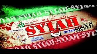 Debat SUNNI-SYIAH - KH Idrus Ramli vs Hussein Shahab \x5bFull\x5d