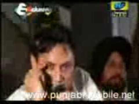 Biwian_Debi_Live_3_-_(PunjabiMob.Com).3gp