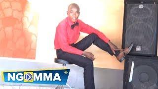 Mutindo Mwailu  Endwa