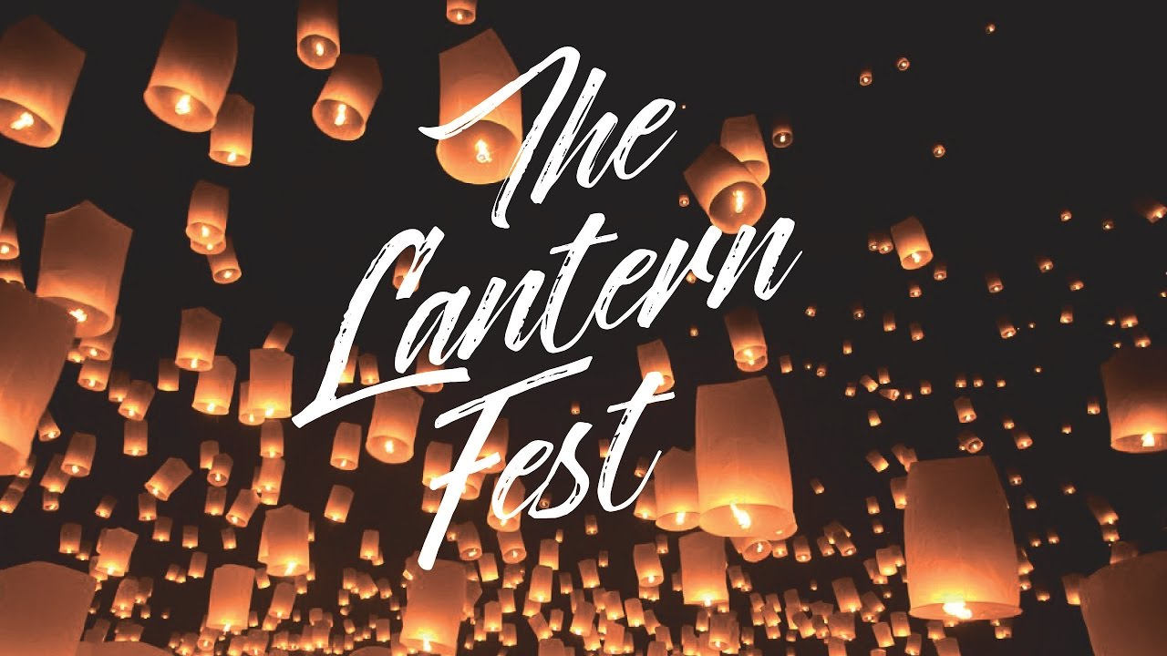 Cultural Significance of the Lantern Festival