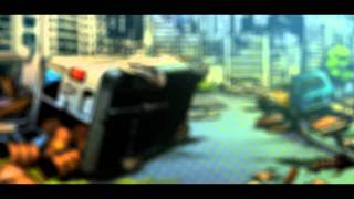 Официальный трейлер онлайн игры Полный Пи
