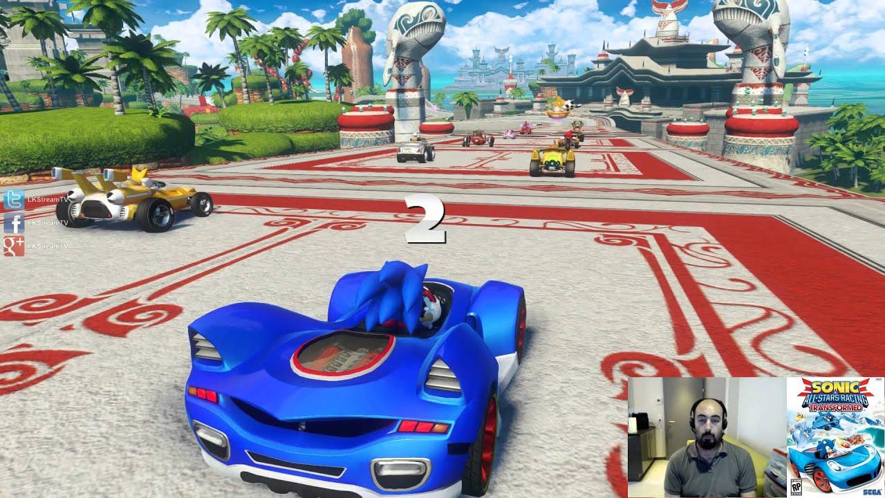 jeux de voiture la jungle
