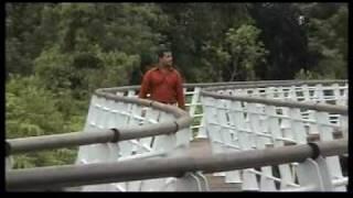 Kangal Song by Dilip Varman