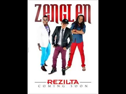 zenglen - love someone (live)