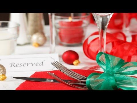 Instrumental Christmas Mix - Restaurant, Cafe, Cocktail, Christmas Background Music