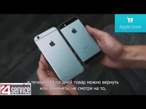 VW Vlog #4: ТРК Лето - день 1-й. Тайный покупатель от шока становится явным