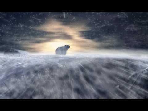 Nordisk Film (DVD)