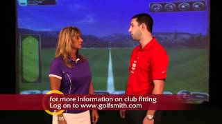 Pro Shop by Golfsmith
