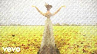 Gambar cover Lady Antebellum - Heart Break Creator's Edit: Brendan Huza