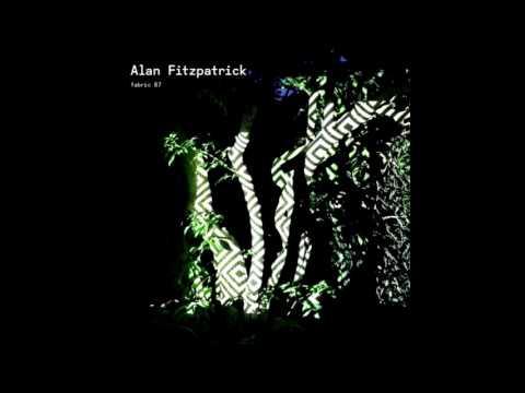 Alan Fitzpatrick - 1992 (Boxia VIP)