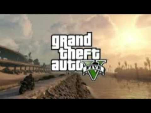 Gta 5 - free pc  download from mediafire