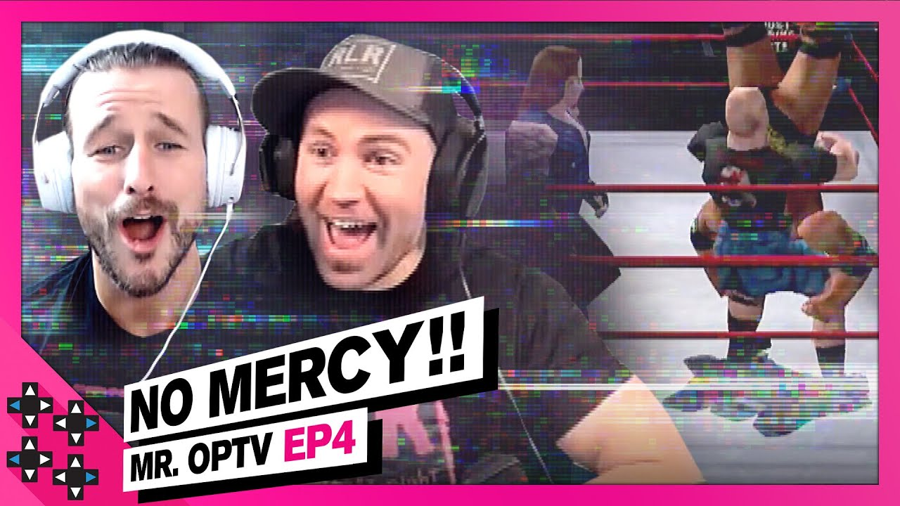 Download NO MERCY TRAINING - Breeze vs. Cole vs. Cesaro: LeftRightLeftRight