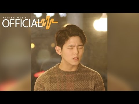 폴킴 (Paul Kim) - 꽃길 (Cover-김세정)