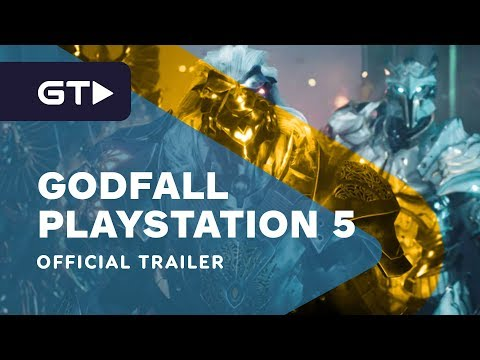 godfall---playstation-5-reveal-trailer-|-the-game-awards-2019