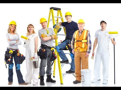 Facilities Management in the GCC UAE,Property Management Market UAE,UAE United Facilities Management