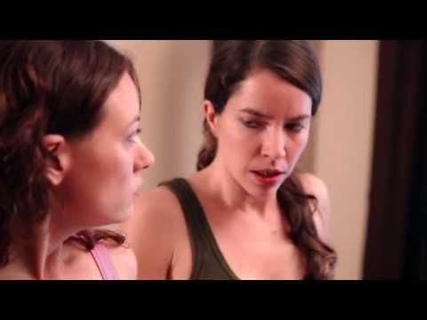 Trailer. Requiem por un resucitado de Elisa Díaz .