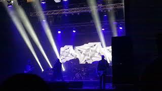 Кукрыниксы - Не беда (live Краснодар 15/03/18)
