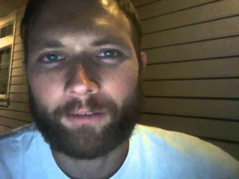 Is Masturbation A Sin | What Does The Bible Say | Christian YouTuberKaynak: YouTube · Süre: 4 dakika2 saniye