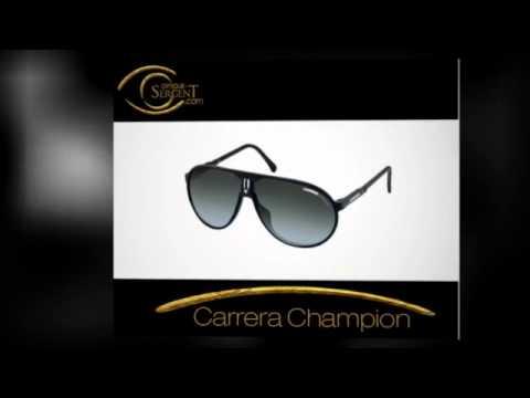 88ef0004d2f80d Carrera CHAMPION M - Les modèles de lunettes solaires Carrera CHAMPION M