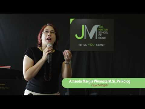 Joe Matter School of Music (JMSM) 2nd Family Matter Day (FMD)