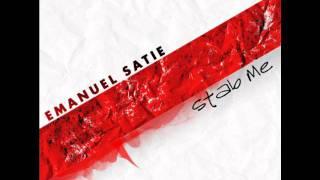 Emanuel Satie- Stab Me (Thom Monn´s Trustworthy Remix)