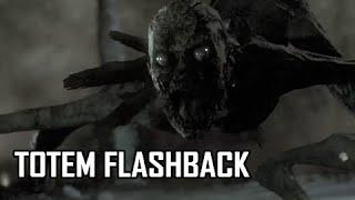 Until Dawn Walkthrough All Totem Movie Flashback