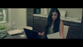 SuenaTron-Caramelo (Video Oficial)