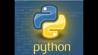 Уроки Python: списки