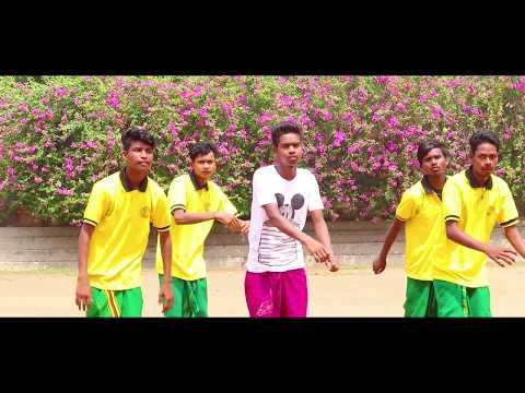 E Am Adiwasi | New Santhali Social Video 2019 | Michael Murmu