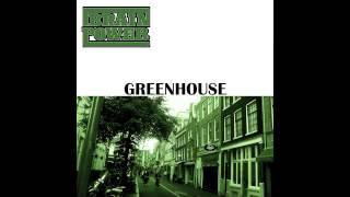 Brainpower Greenhouse