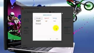 Auslogics Browser Care 1.3.2.0