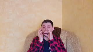 Двойные ноты на губной гармошке   Урок # 50  Double Stop on harmonica  Lesson #50