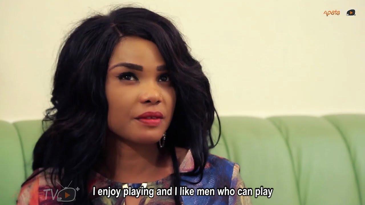 Download Igbese Mi [Part 2] - Latest Yoruba Movie 2017 Drama Premium
