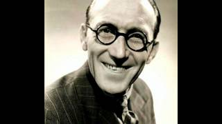 Arthur Askey in
