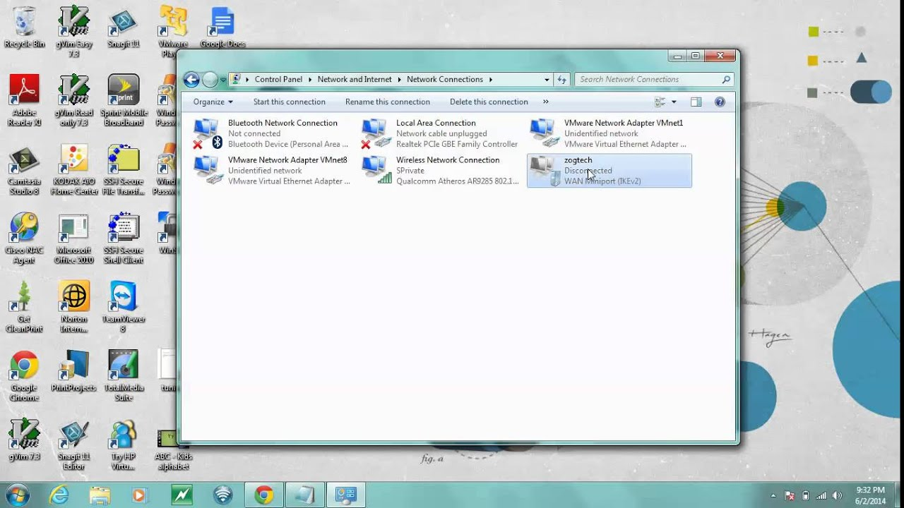 download turbo vpn apk