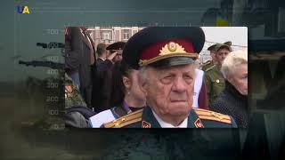 War in Ukraine, Part 16 (The Invasion) | History of the War