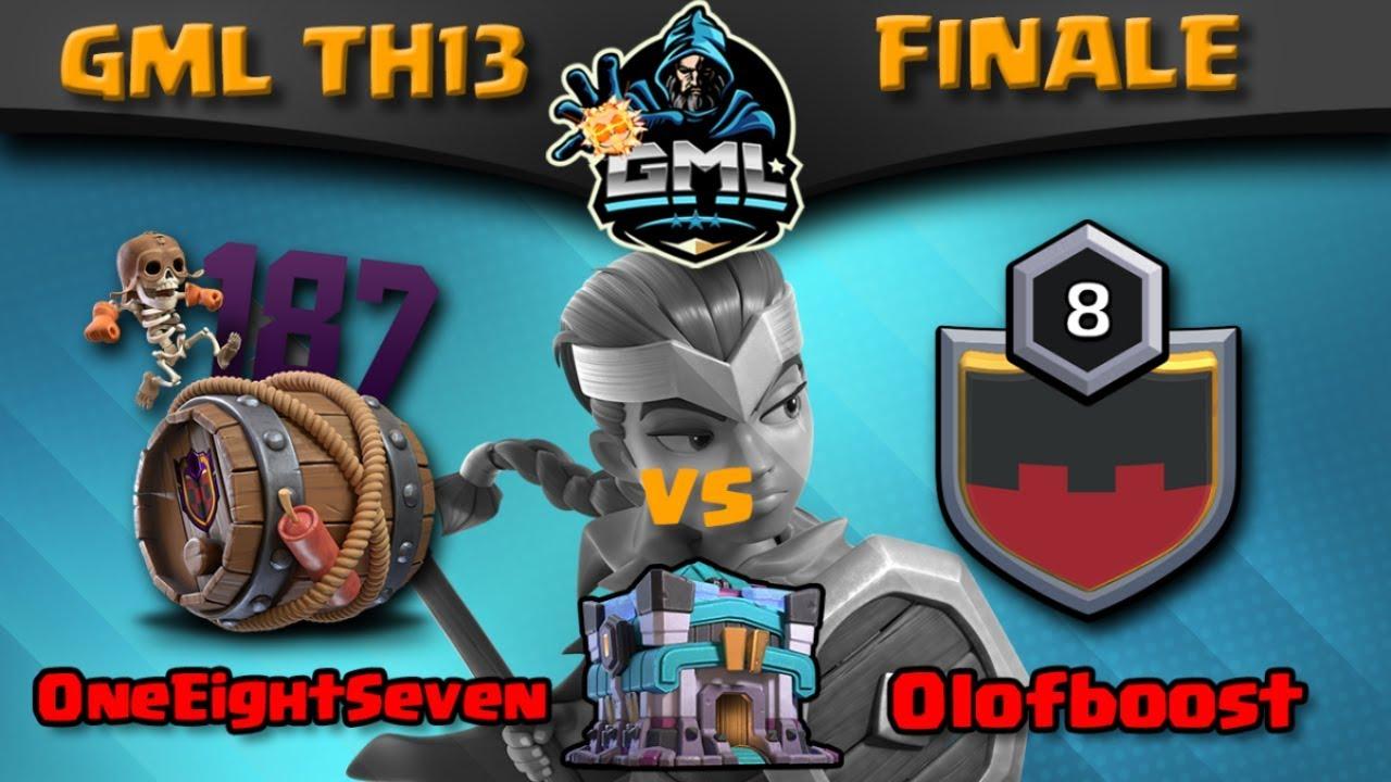 Noobs 2 vs Varhaiseläke CWL Elite Mini / Creator Code: Noobs