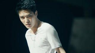 [TOP 15] Sexiest Kpop Music Videos! (Boys Version)