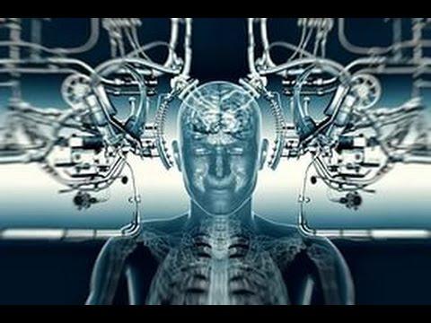 Медицинские прорывы, которые ждут нас в ближайшем будущем