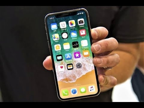 Download How To Install ios 12 by Beta Testing Profile - Public Beta - AtoZuploads