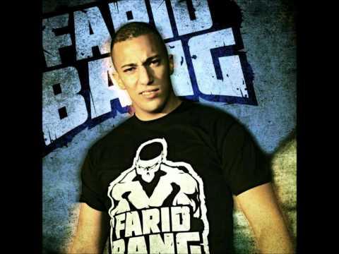 Farid Bang Feat. Young Buck - Converse Musik