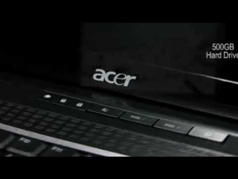 Acer Aspire 5735 Notebook Atheros WLAN Drivers for Windows