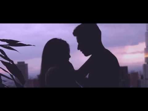 Lans - Efímera (Official Video)