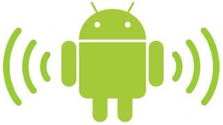 Как узнать пароль wifi на Android(Забыл пароль wifi что делать. Взлом пароля wifi в телефоне Android. Как восстановить пароль wifi. Где Андроид хранит..., 2015-03-22T00:29:53.000Z)