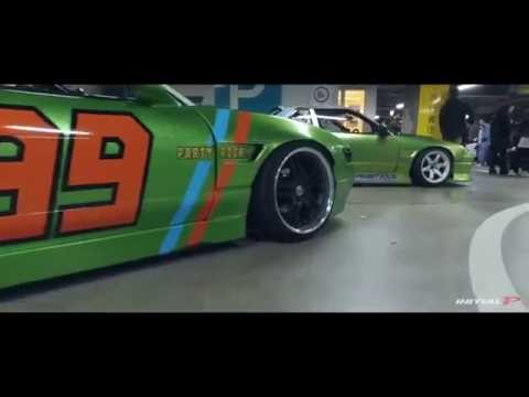 Crack Kid Meets Tokyo Drift from YouTube · Duration:  16 seconds