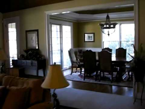 Reynolds Plantation house VRBO 110080.mov