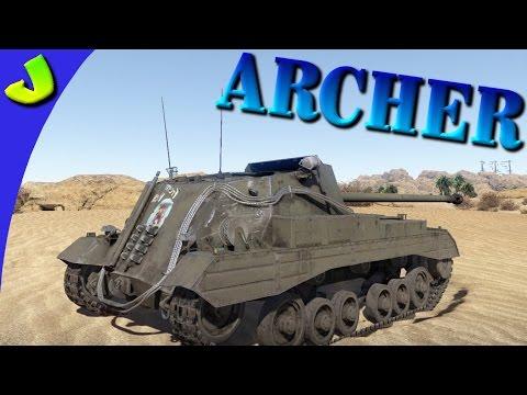 war-thunder-archer-realistic-gameplay-(hd)