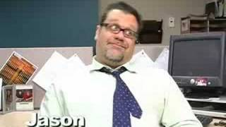 Greg's Office Tormentors - Sex- SPECIAL REQUEST! WE NEED YOU MITB FANS!